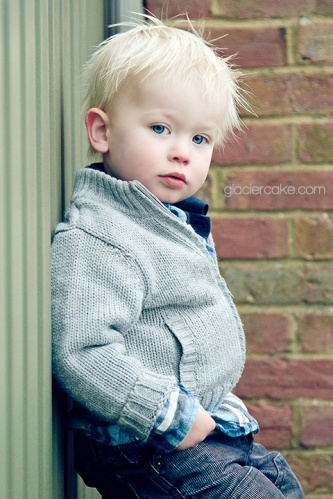 9 ways I get meaningful expressions in child portraits by elizabethhalford.com
