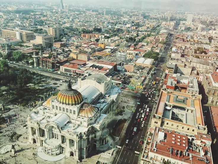 Best méxico city images on pinterest mexico