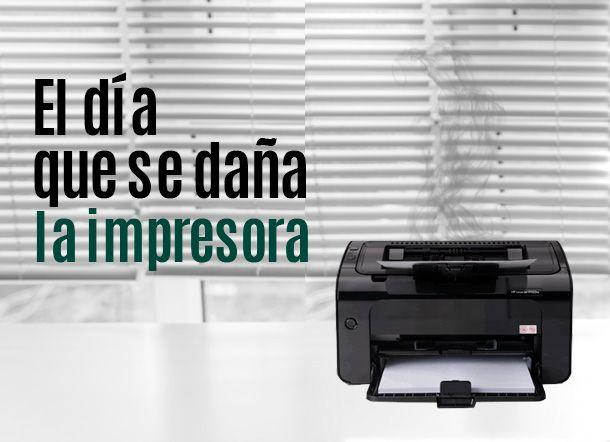 Ellas huelen el miedo, ¿Sabían? Los invitamos a leer: Se dañó la impresora en Printu.co #ImpresiónOnline #Diseño #Impresora
