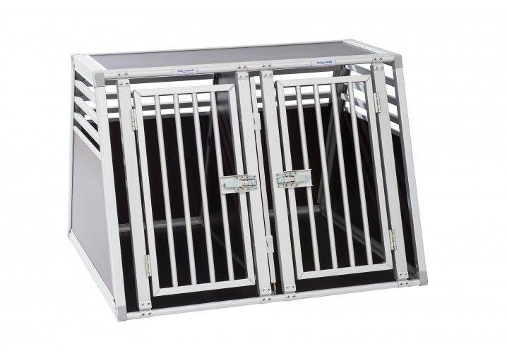 hundetransportbox_Alustar_doppelbox_Tiefe_93