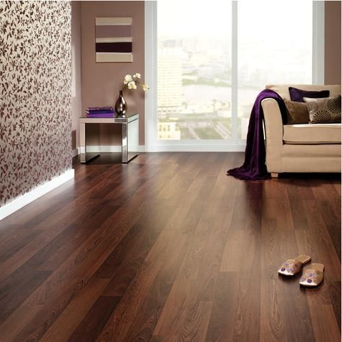 How do you measure for laminate flooring? Answer: Laminate flooring is a little more difficult than tile in...