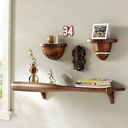 Shelves Hooks Decorative Wall Ledges