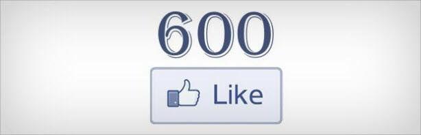 MERCIIII  Vous êtes pratiquement 600 à nous suivre.  Merci à toutes et à tous !  Avec votre aide nous pourrions être encore plus : Merci de partager notre page avec un petit commentaire sur ce que vous pensez de votre institut vos esthéticiennes notre travail nos produits...  Merci et bon lundi de Pentecôte ensoleillé