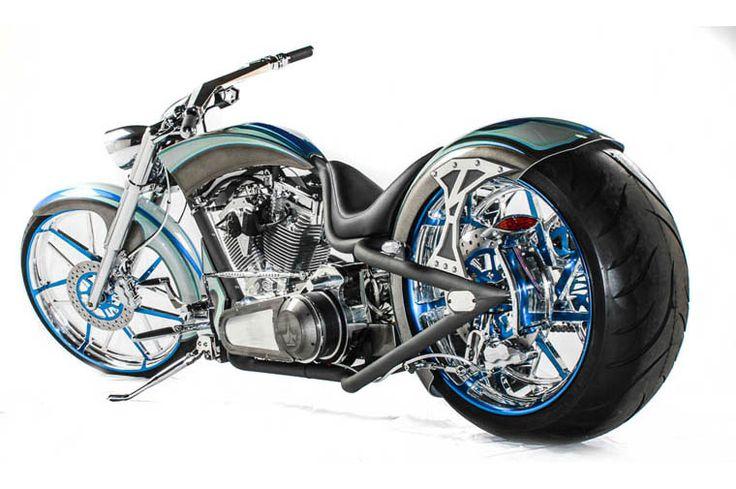 paul-jr-designs-bike-black-bear-casino-20