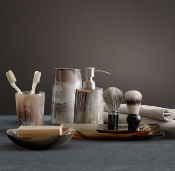 Bathroom Accessories Restoration Hardware 22 best jill's bathroom accessories images on pinterest | bathroom