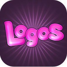 Your logo is your face. It stands for your name, your identity, your very being. A good logo creates a positive impression on your customer's mind.
