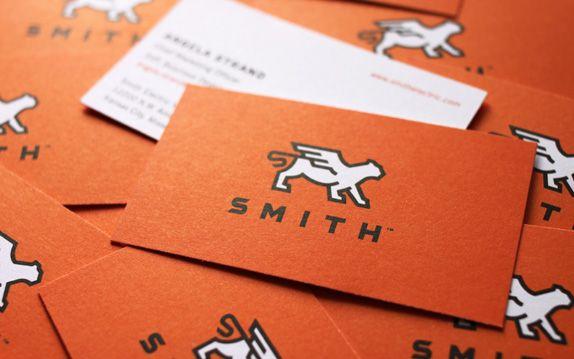 Smith==> Nicholson w/ Lion