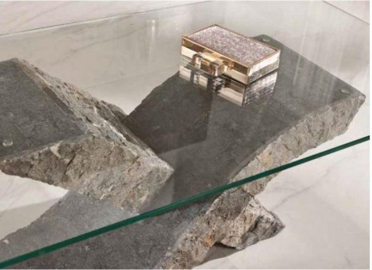 Tavolo chippendale ~ 15 best tavolini salotto in pietra images on pinterest stones