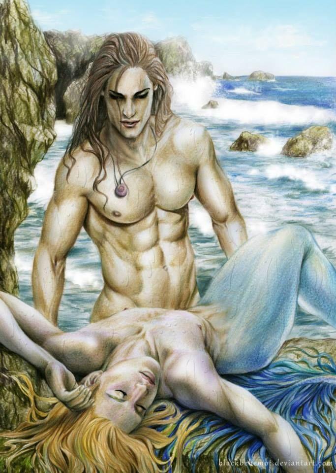 homo mermaid escort sex roskilde