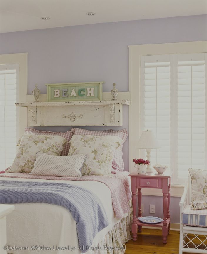 Master Bedroom Wall Decor Ideas Pinterest Interior Decoration For Bedroom Nice Bedrooms For Girls Purple Bedroom Ideas Blue: Best 25+ Periwinkle Bedroom Ideas On Pinterest