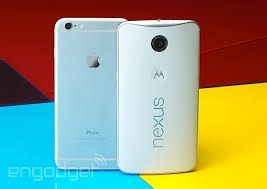 Image result for nexus phone