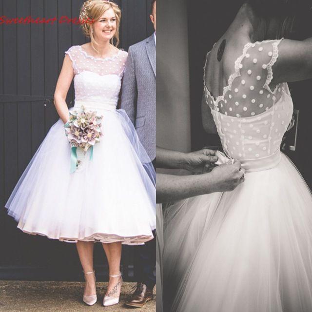 Les 25 meilleures id es concernant robes de mari e sur for Don de robe de mariage michigan