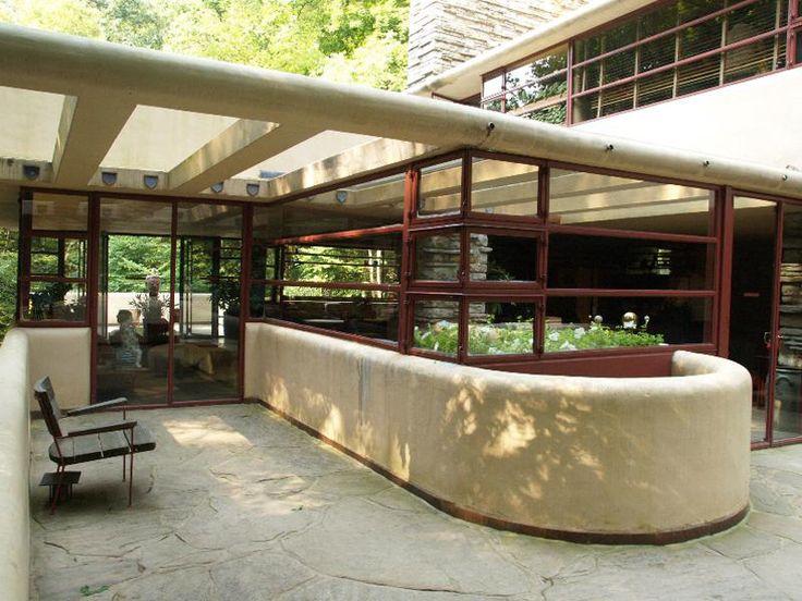 Best Sample Contemporary Apartment Terraces Layout Design Ideas Best Apartment Building Designs Best Apartment Designs