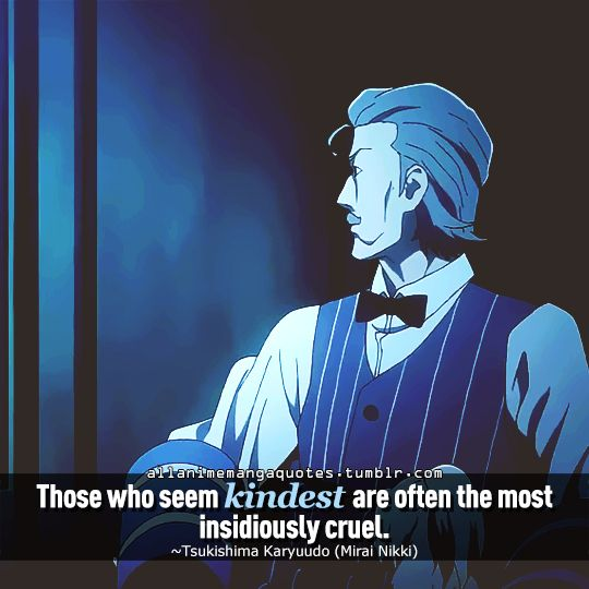 GoBoiano - 29 Anime Quotes That Will Pique Your Interest In These Series