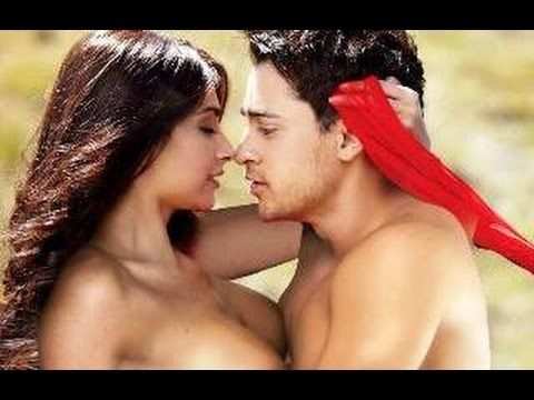 Sonam Kapoor Hot Topless http://edlabandi.com/68066-sonam-kapoor-hot-topless.html