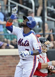 MLB | New York Mets | Can the real New York Mets please stand up?