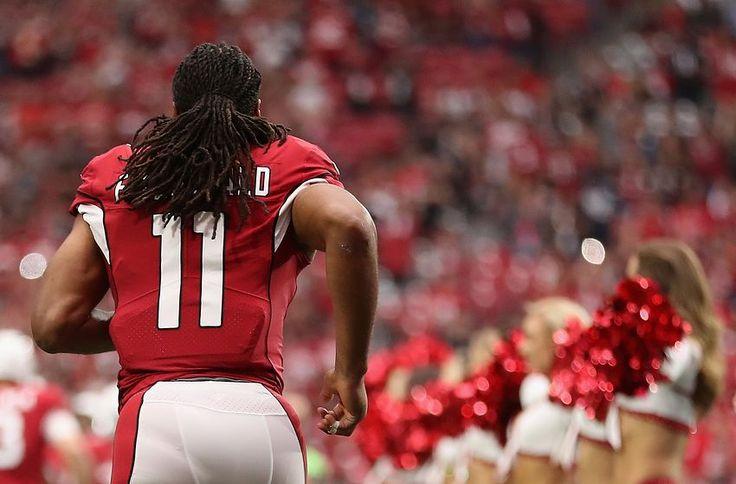 Philadelphia Eagles versus Arizona Cardinals: How to watch, radio call