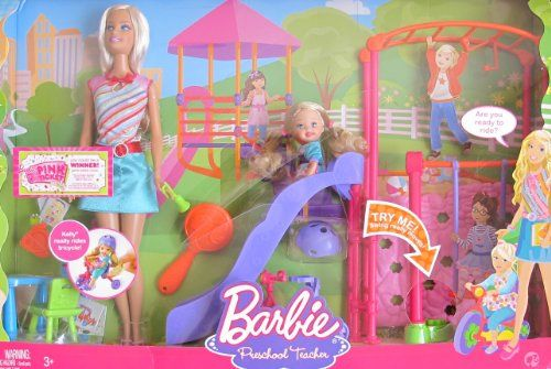94 Best Images About Doll House Furniture For Barbie