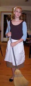 10 modest Halloween Costumes for moms | eBay