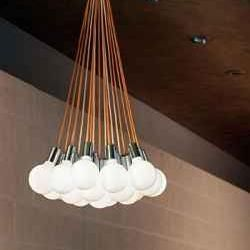 diy cable lighting.  diy 209 best living room images on pinterest  home lighting design and  ideas with diy cable