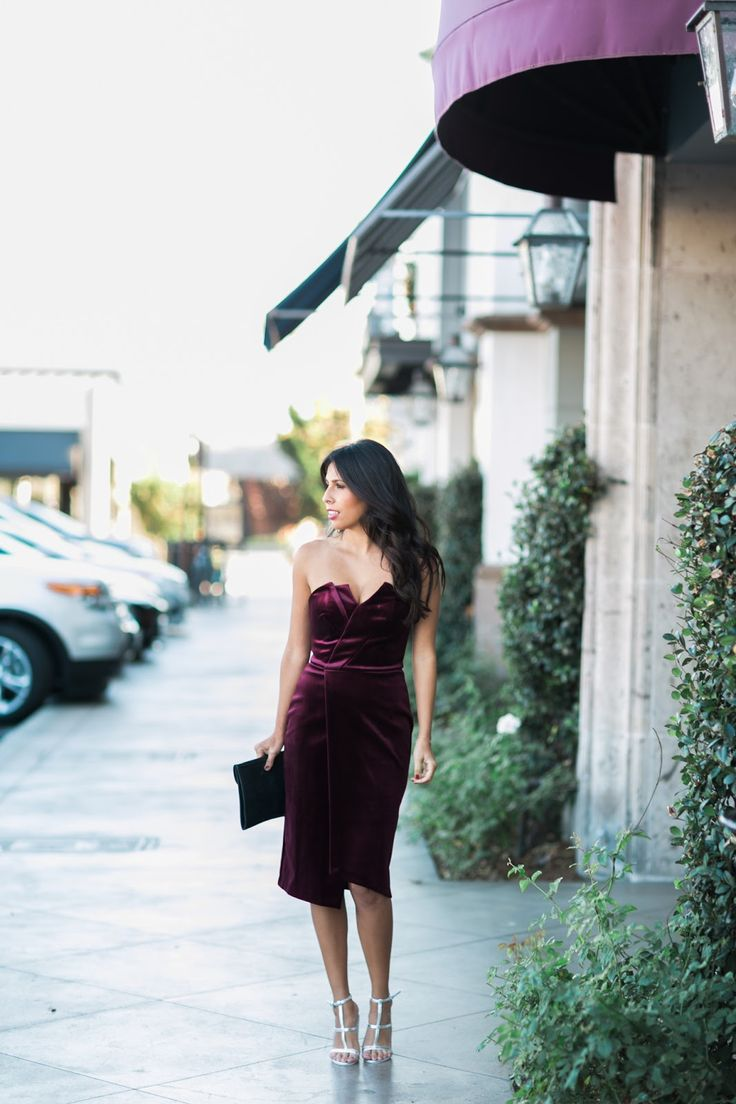 how to wear velvet dress, new years outfit, asos party dresses