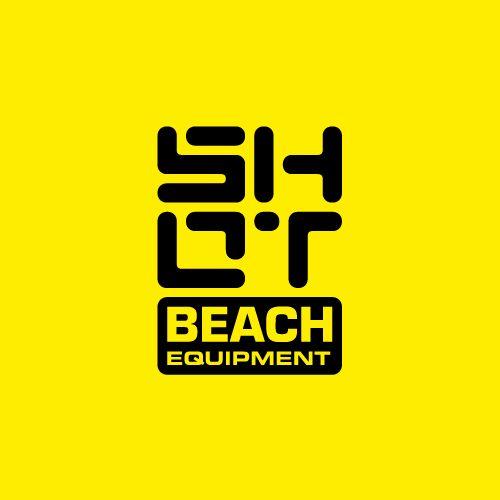 #beach #customization #kit by @NTV Studio