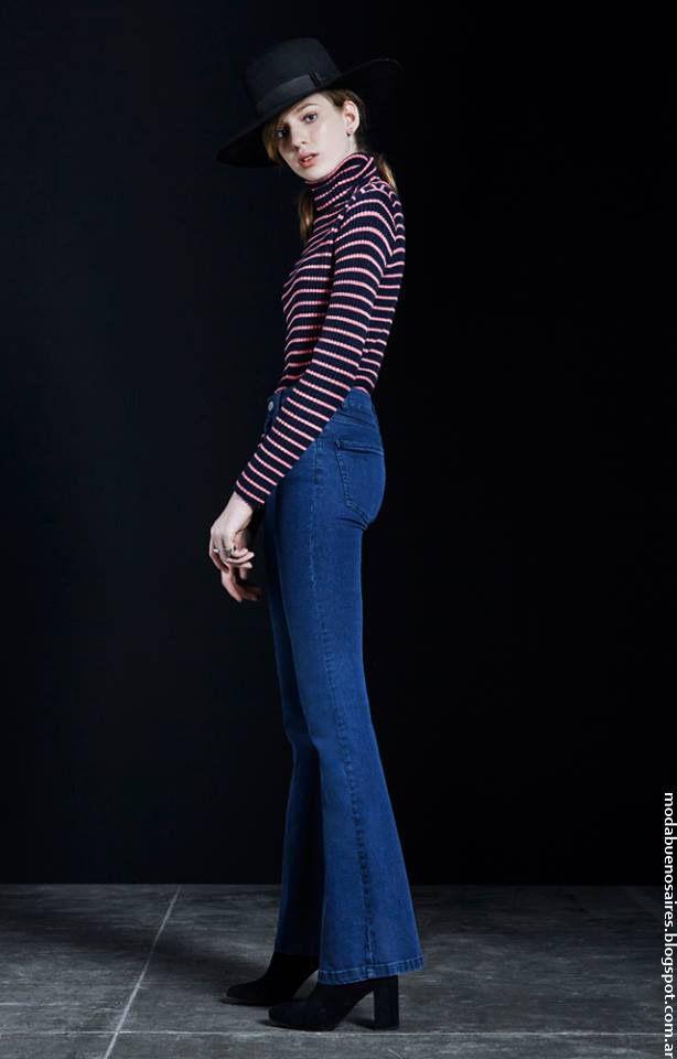 Moda y Tendencias en Buenos Aires : MODA INVIERNO 2016: LOOKS URBANOS Y REBELDES, ABRIGOS, PANTALONES, VESTIDOS BY COMPLOT