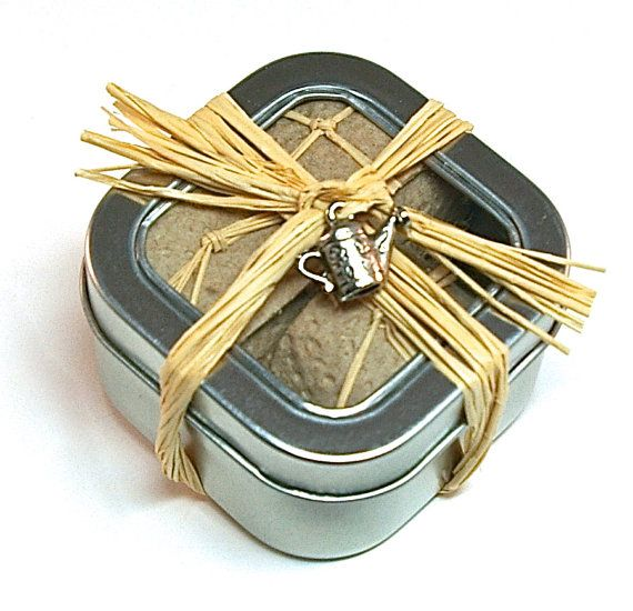 Organic Herb Seed Tape- 4 Herbs, 12' Total for Container Gardening, Herb Garden, Fresh Herbs  Ask a Question $28.00 USD. USA