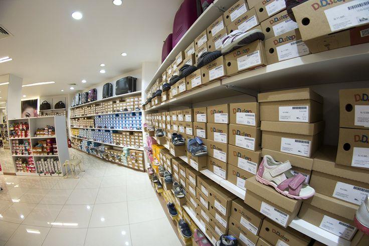 Shop budapest