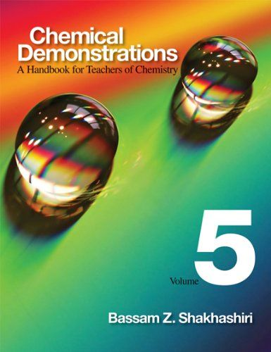 Nelson Chemistry 12 College Preparation Ebook Library