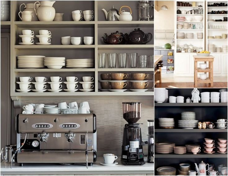 104 best Spare Kitchen Wall images on Pinterest Home ideas