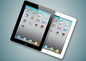 20 iPad2 Tips, Tricks & Shortcuts