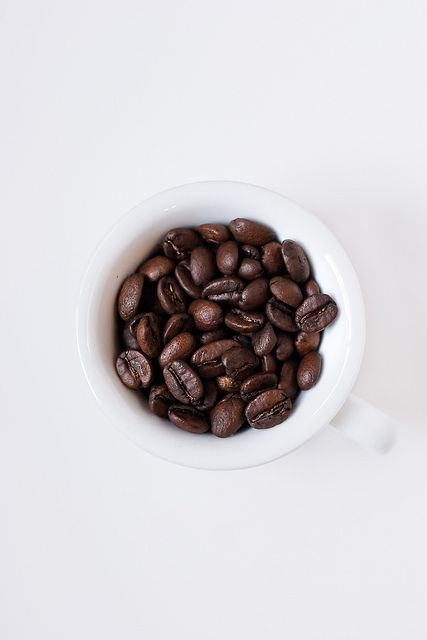 I'd like my coffee grinded please .. #Coffeebeans