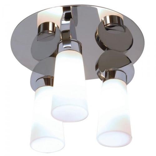 Bissell pet hand vac multi level filter 97d5 bathroom wall lightsbathroom lightingbathroom
