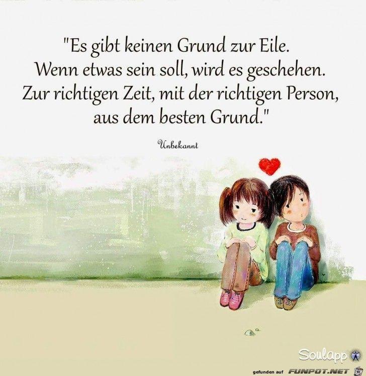 Datei Schöne Sprüche Zur Liebe Und Partnerschaft