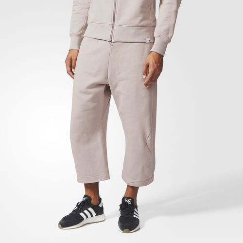 adidas - XBYO Seven-Eighth Broek