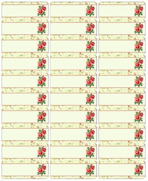 pdf the writings of henry barrow 1587 1590