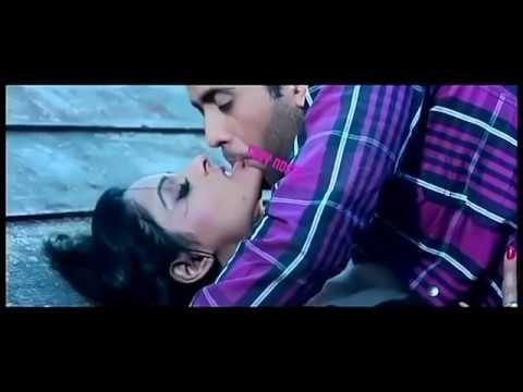 Hot Bollywood Actresses Caught Dirty Kiss Katrina Kaif  Duration: 4:37.