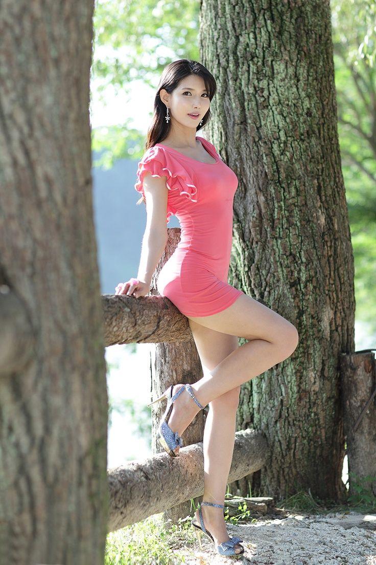 asian dress sexy