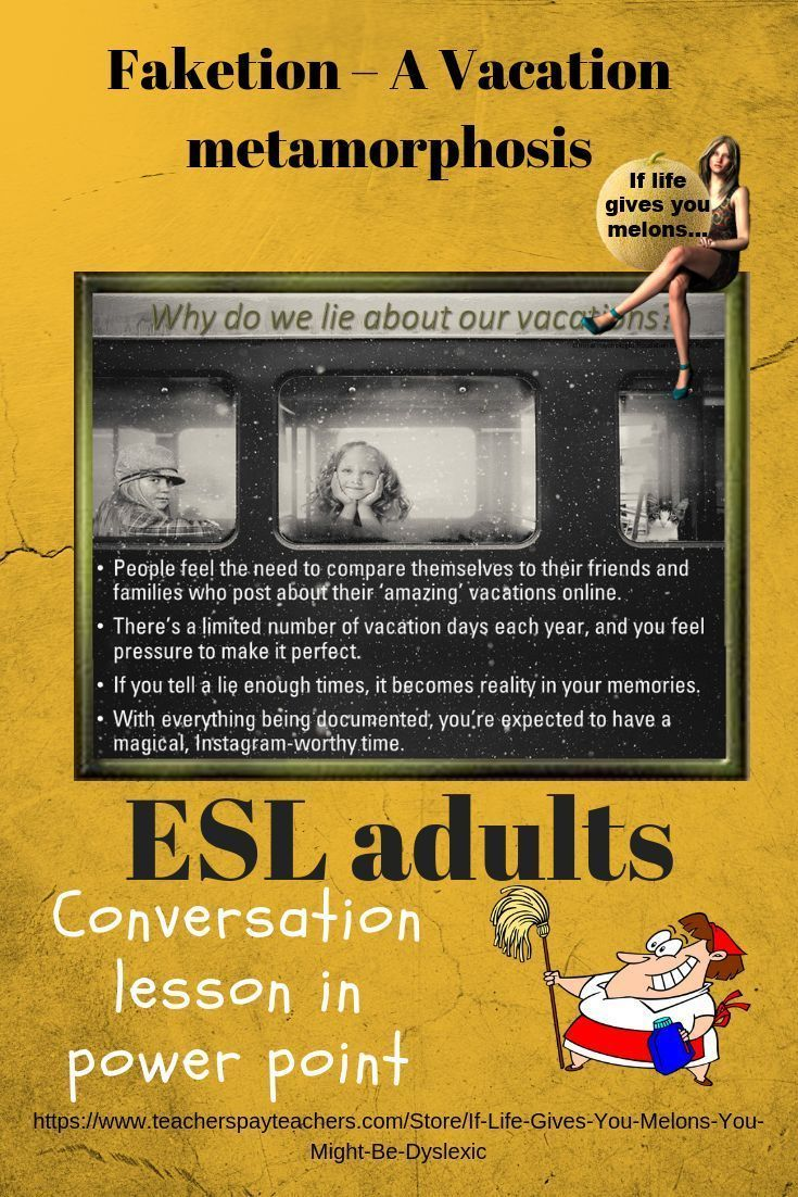 For that esl adult beginning lessons are available?