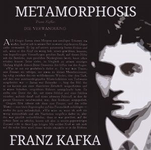 """the struggle to find the meaning of life in the metamorphosis by franz kafka Here is an autobiography of franz kafka, as well as reviews and a  1925 (brod)  """"the metamorphosis"""" – 1913 """"in the penal colony"""" – 1919 """"a  story kafka  struggles to find the meaning of 'duty' in a doctor's life as well as."""
