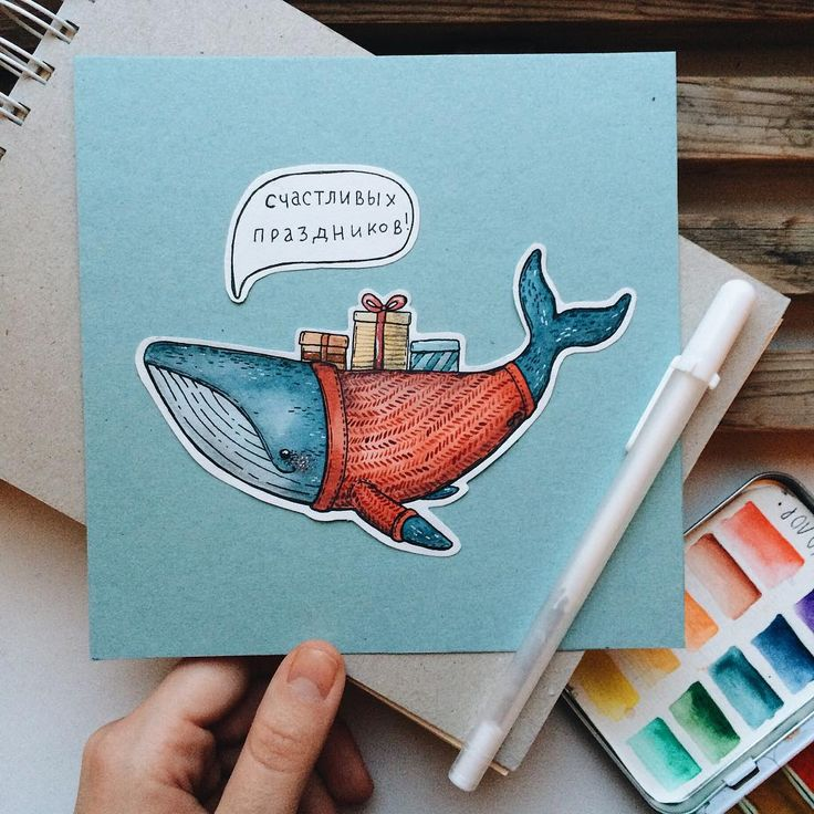 I'm an artist, illustrator living in St.Petersburg,Russia. You can purchase…