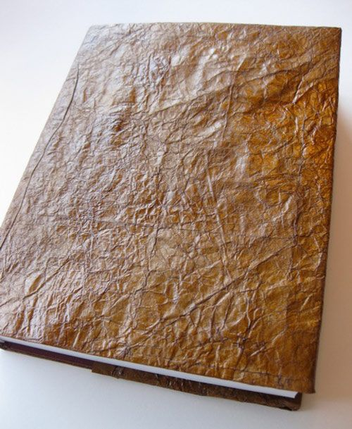 Paper Book Cover Directions ~ Best ideas about paper bag book cover on pinterest