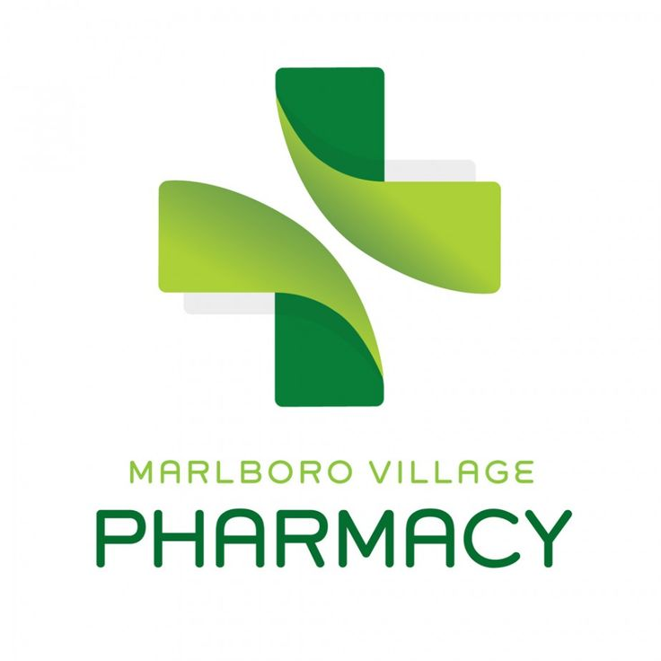 marlboro village pharmacy