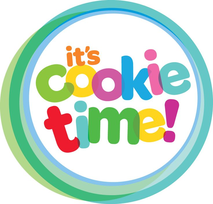 11 best 2016 17 cookie booth images on pinterest daisy girl scouts rh pinterest com girl scout cookie clip art images girl scout cookie clip art 2017 thank you