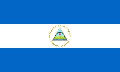 Bandera de Nicaragua: De Banderas, Us Flag, Banderas De