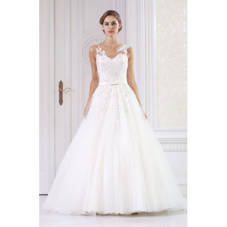 vestiti su misura online,migliori abiti da sposa economici