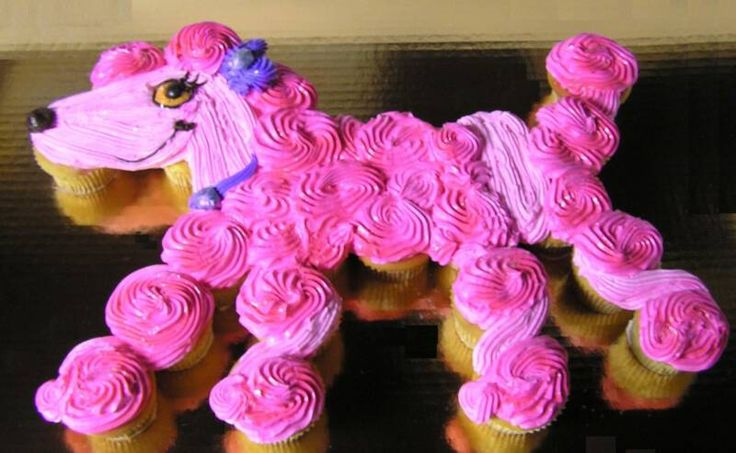 Google Image Result for http://www.cupcakesbycarrie.net/Poodle_op_800x493.jpg