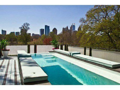 london 39 s transparent sky pool is not for the faint of. Black Bedroom Furniture Sets. Home Design Ideas