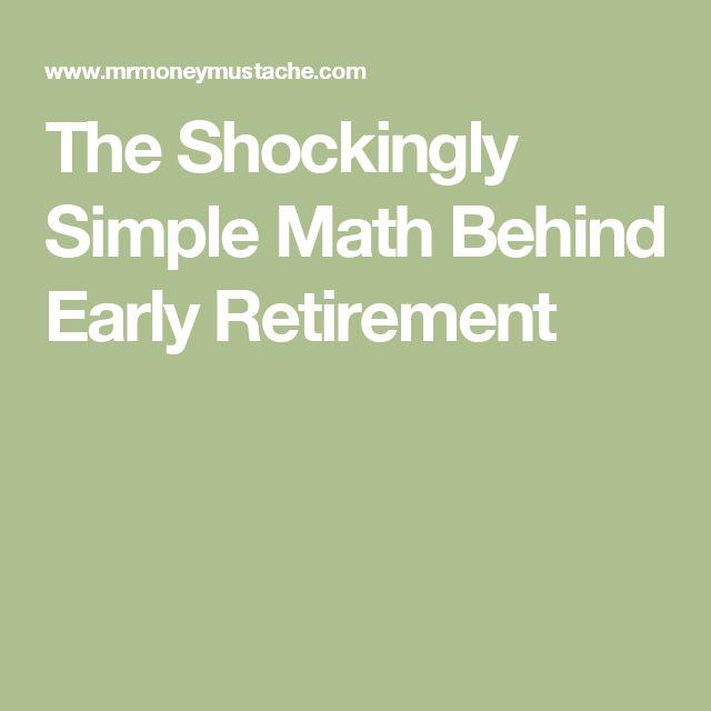 17 best  - retirement withdrawal calculators